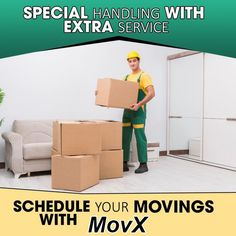 Schedule, Home Decor, Timeline, Decoration Home, Room Decor, Interior Decorating