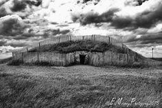 Dumha Na nGiall (1) Scotland, Old Things