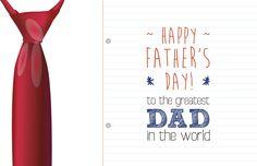 Auguri a tutti i papà...e a chi lo deve ancora diventare