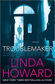 A thrilling, fast-paced novel of romantic suspense from sensational New York Times and USA Today bestselling author Linda Howard. For…