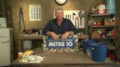 how to mosaic - YouTube