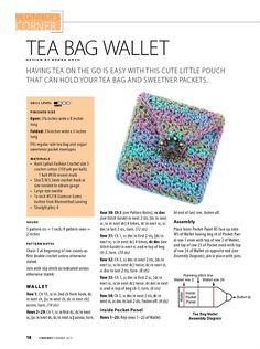 Crochet 2012 --- crochet clothing blanket pillow (1) -! Basil - basil's blog