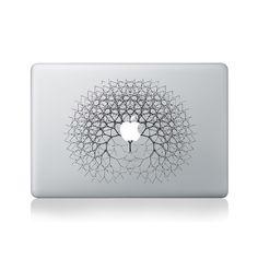 macbookFractalTree.jpg