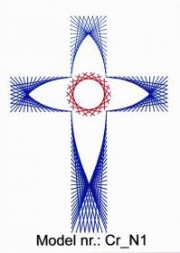 cross_01
