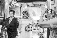 A few centimetres away from the 'I do' Big Day, One Shoulder Wedding Dress, Wedding Dresses, Vintage, Fashion, Alon Livne Wedding Dresses, Fashion Styles, Weeding Dresses, Wedding Dress