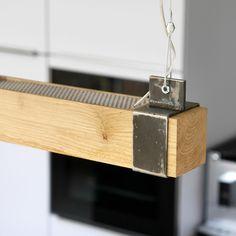 houten-balklamp-woodlight-indusigns-amsterdam2