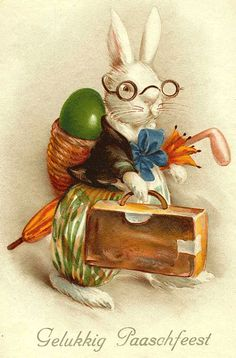 Browse all of the Vintage Easter photos, GIFs and videos. Find just what you're looking for on Photobucket