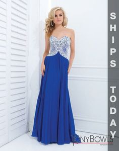 Tony Bowls Paris in stock on sale - 114733 Orig: $510