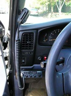 Jeep Jk, Jeep Gear, Jeep Wrangler Yj, Jeep Truck, Jeep Wrangler Unlimited, Jeep Rubicon, Ford Trucks, Jeep Mods, Truck Mods