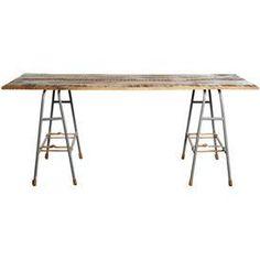 house-doctor-factory-style-factory-living-bord-spisebord-bolig-boligindretning-indretning-interic3b8r-brugskunst-boligcious-drivtc3b8mmer-bord-drivtc3b8mmer1