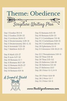 Scripture writing plan What does the Bible teach for Husbands & Wives? Join us as we explore the topic for 31 days in the new Scripture Writing from The Diligent Woman Bible Study Plans, Bible Plan, Bible Study Journal, Scripture Journal, Bible Bible, Bible Reading Plans, Prayer Journals, Daily Bible, Scripture Reading