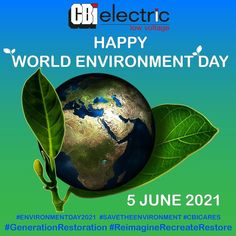 CBI-electric: low voltage (@cbielectric_lv) • Instagram photos and videos Environment Day, Support Local, Restoration, Electric, Photo And Video, Videos, Photos, Instagram, Pictures