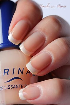 http://www.nails-art.fr/article-la-french-chez-ecrinal-test-du-kit-french-manucure-100930305.html