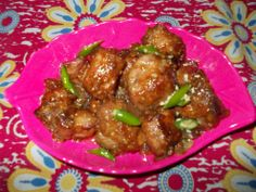 Susan recipes chicken jhal fry susan recipes pinterest chicken stir fry ccuart Image collections