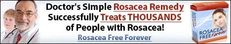 Psoriasis Revolution - Psoriasis Free - Top 8 Natural Rosacea Remedies and Management - Professors Predicted I Would Die With Psoriasis. But Contrarily to their Prediction, I Cured Psoriasis Easily, Permanently In Just 3 Days. Ill Show You! REAL PEOPLE. REAL RESULTS 160,000  Psoriasis Free Customers