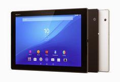 Plant Sony den Ausstieg aus dem Android Tablet-Markt? So lautet jedenfalls ein neues Gerücht, welches uns jetzt erreicht hat  http://www.androidicecreamsandwich.de/plant-sony-den-ausstieg-aus-dem-android-tablet-markt-535977/  #sony   #tablet   #tablets   #android