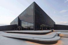ArchDaily Brasil   O site de arquitetura mais visitado do mundo, agora em português