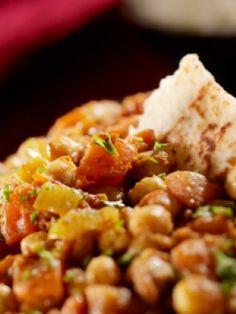6 delicious vegan recipes | Today's Parent