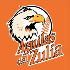 Aguilas Del Zulia B.B.C. ''Las Aguerridas''