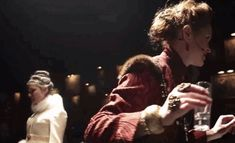 """15 Reasons To See """"Natasha, Pierre And The Great Comet Of 1812"""" If You Love """"Les Mis"""""""