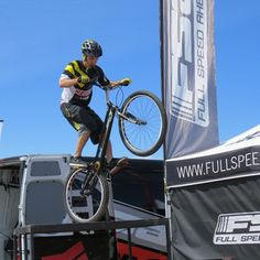 Still time to visit this year's Sea Otter Classic near Monterey