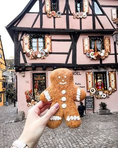 gingerbread man . winter . christmas . holiday . holidays . decorations
