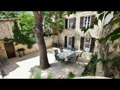 AB Real Estate France: #Béziers *** Priced to sell *** Three story, chara...