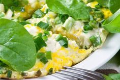 Healthy Life, Healthy Food, Healthy Recipes, Salmon Burgers, Quiche, Breakfast, Ethnic Recipes, Vegetarian, Meals