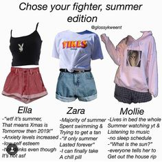 Tag yourself as a fighter :) Outfits hipster free people Today's Deals: New Deals. Hipster Outfits, Grunge Outfits, Hipster Clothing, Emo Outfits, Office Outfits, Casual Outfits, Aesthetic Fashion, Aesthetic Clothes, Teen Fashion