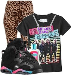 """""""; on my mindless behavior flow thoe !"""" by kennedy-xoxo ❤ liked on Polyvore"""