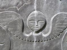 1aefe42ab94a829c44b76c0f55c85ce9--concord-massachusetts-cemetery-headstones.jpg (236×176)