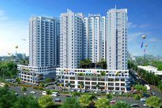 Superblok T Plaza Tutup Atap | 11/09/2015 | Prosesi topping off T PlazaPROPERTI- PT Prima Kencana menggelar prosesi penutupan atap atau topping off superblok T Plaza di kawasan Pejompongan, Jakarta Pusat, Rabu (9/9/2015) lalu. Pengembang ini menginvestasikan ... http://propertidata.com/berita/superblok-t-plaza-tutup-atap/ #properti #jakarta