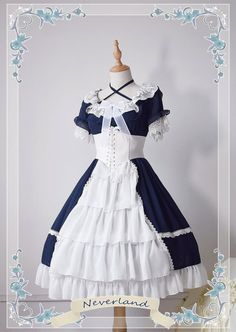 Price; $85.99 Shipping Cost:$28.50 Size; MD Color; Navy Blue X White