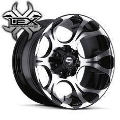 213 best parts n rides images on pinterest dodge ram 1500 dodge 2001 Silverado Aftermarket Bumper fuel dune machined wheel