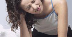 Rappelez-vous la dernière fois que vous avez eu la grippe? Vous avez mal dormi et vous vous sentiez épuisé et endolori. Vous ne pouviez rassembler vos pensées et rien que de commencer la journée était pénible. Si vous avez la fibromyalgie, c'est ainsi que vous vous sentez presque tous les jours – et la différence …
