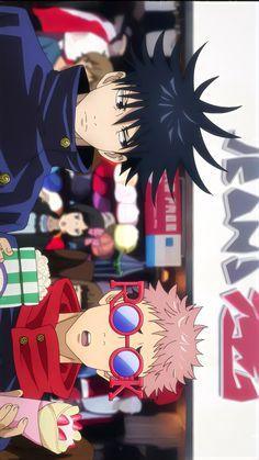 Anime Wallpaper Phone, Wallpaper Pc, Wallpaper Backgrounds, Animes Wallpapers, Cute Wallpapers, Anime Love, Anime Guys, Manga Anime, Haikyuu Anime