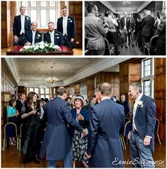 I am passionate about creating beautiful natural images on your wedding day. Charlton House, Greenwich London, Wedding Photographer London, London Wedding, Westminster, On Your Wedding Day, Beautiful Images, Fashion Photography, Style