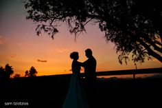 wedding in nafplio, aggeliki & nikos