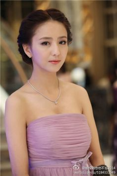1000+ images about Tong Liya X on Pinterest | Actresses ...