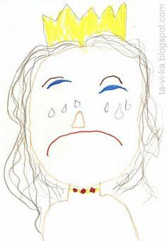 Dlaczego LUDZIE płaczą?