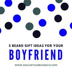 1. Beard Oil 2. Beard Balm 3. Beard Soap 4. Mustache Wax 5. Be Your Own Captain T-Shirt www.seacaptainbeardco.com #sea #captain #beards #apothecary #beardoil #beardbalm #beardsoap #mustachewax #elixirforwhiskers #beyourowncaptain #slatherthemon #beardcare #summer #sand #beach #ocean #sun #waves #oceanlife #beachlife #yachter #apothecarist #boyfriend #manfriend #guyfriend #lather #fresh #organic #natural…