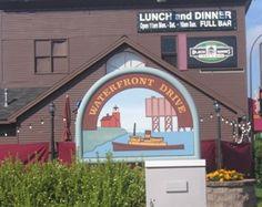 Visit Two Harbors Minnesota