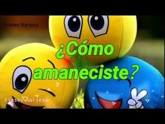 Good Morning In Spanish, Good Morning Happy Sunday, Good Morning Roses, Good Morning Gif, Good Morning Messages, Good Morning Greetings, Good Day Quotes, Morning Love Quotes, Love Smiley