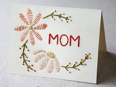 13 Best Of Happy Mothers Day Diy Card Photography - Within the earlier days when marriage invitation cards had been thought-about a novelty, established Happy Mother's Day Diy Card, Mothers Day Crafts, Happy Mothers Day, Diy Birthday, Birthday Cards, Birthday Gifts, Birthday Greetings, Vintage Birthday, Happy Birthday