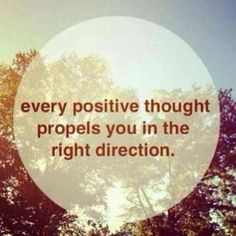 motivational quotes provide the best - Yahoo Image Search Results
