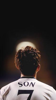 손흥민 폰 배경화면 & 잠금화면 :: 아리따움 ; Kiss Me Best Football Players, Football Is Life, Soccer Players, Soccer Stars, Soccer Boys, Football Soccer, Tottenham Hotspur Wallpaper, Tottenham Hotspur Fc, Tottenham Football