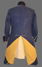 Bildresultat för karolineruniform