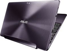 I really love the Asus Transformer Prime. Would love to get one, but already have a tablet that satisfies my needs.