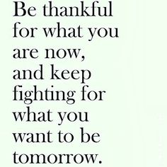 Feeling grateful...feeling motivated #keepfighting #Ho'omau