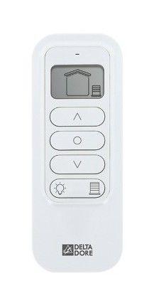 Telecommande Et Emetteur Mural Pour Motorisations Electronics Phone
